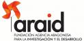 araid-logo