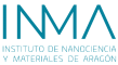 marca-INMA